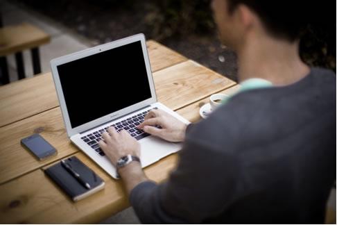 Mehr Erfolg Bei Der Jobsuche 3 Tipps Für Die Perfekte Bewerbung