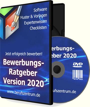Bewerbungssoftware Kostenlose Software Freeware Shareware Und